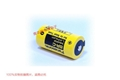BR-C BR26500 松下Panasonic 锂氟化石墨 电池 可加插头/焊脚 7