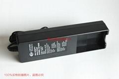 QA109600 QA109300 D-74564 HBC 遥控器 电池充电器