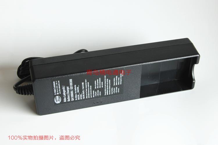 QA109600 QA109300 D-74564 HBC 遥控器 电池充电器 5