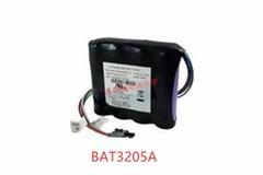BAT3205A HT50 HT70呼吸機電池 KIT3420A