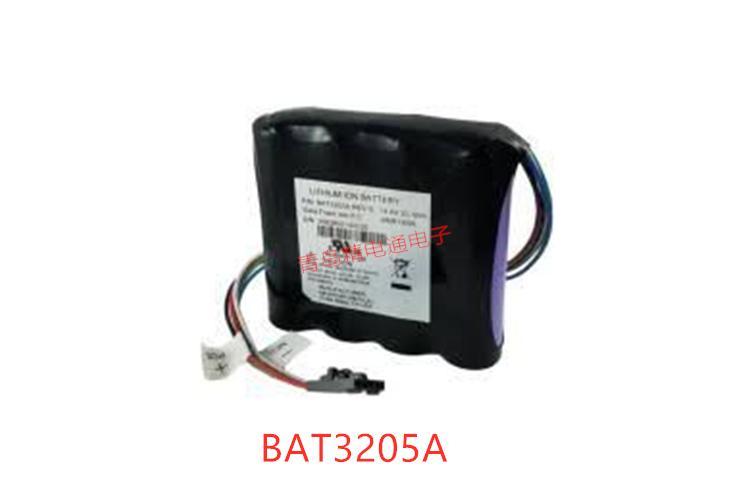 BAT3205A HT50 HT70呼吸机电池 KIT3420A 9