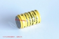 6/V250H VARAT瓦尔塔 充电电池 索沃纳servox 专用 6