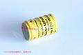 6/V250H VARAT瓦尔塔 充电电池 索沃纳servox 专用 13