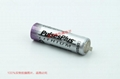 HLC-1550 HLC-1550/T HLC-1550A 塔迪兰TADIRAN 锂电池 超级电容 4