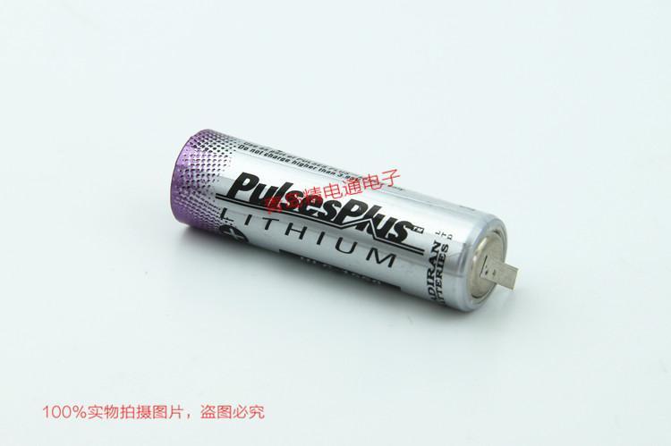 HLC-1550 HLC-1550/T HLC-1550A 塔迪兰TADIRAN 锂电池 超级电容 6