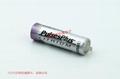 HLC-1550 HLC-1550/T HLC-1550A 塔迪兰TADIRAN 锂电池 超级电容 9