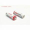 UPC1550 CAPATTERY PeakCell 超级电容3.95V  1