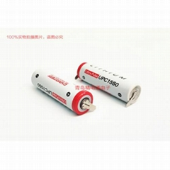 UPC1550 CAPATTERY PeakCell Super capacitor 3.95V    CAPATTERY PeakCell