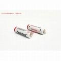 UPC1550 CAPATTERY PeakCell 超级电容3.95V  8