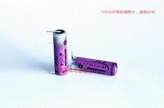TLM-1550HP/T TLM-1550 塔迪兰TADIRAN 锂电池 超级电容