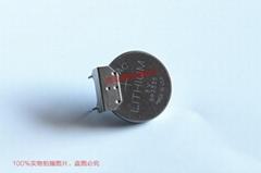 ML2430 ML2430-TT2 单体 带焊片 带插头 S