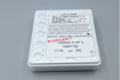 CR2032H 高容量 万盛 Maxell 锂电池 3V纽扣电池 可加焊脚 8
