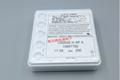 CR2032H 高容量 万盛 Maxell 锂电池 3V纽扣电池 可加焊脚 11