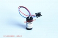 EP73BAT Mitsubishi PLC lithium battery