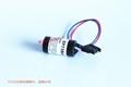 EP73BAT Mitsubishi 三菱 PLC 锂电池 14