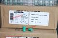 CR1/2AA CR14250 VARTA 3V lithium battery