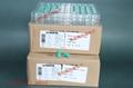CR1/2AA CR14250 VARTA 3V lithium battery Original leg
