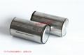 34-59-H100G 34-59-H100G-002TC Vitzrocell USA D 锂电池 高温100度 3. 6