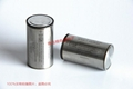 34-59-H100G 34-59-H100G-002TC Vitzrocell USA D 锂电池 高温100度 3. 7