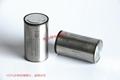 34-59-H100G 34-59-H100G-002TC Vitzrocell USA D 锂电池 高温100度 3. 9