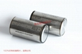 34-59-H100G 34-59-H100G-002TC Vitzrocell USA D 锂电池 高温100度 3. 14