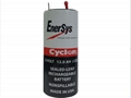 0840-0004 Cyclon EnerSys  2V 12Ah Lead-acid battery