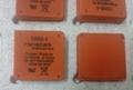 1000-1 Switzerland  RENATA 3V lithium battery