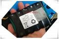 REVA HR4-3AU E+H 71126083 Equipment instrument rechargeable battery