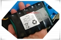 REVA HR4-3AU E+H 71126083 设备仪器 可充电电池 12
