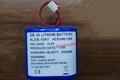 SEP406/SEP500/VEP8/4ER34615M韩国三荣无线电示位标EPIRB电池 12