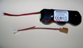 IC698ACC701C GE发那科CNC专用锂电池 5