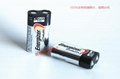 CR-V3  Energizer CRV3 3V  lithium battery