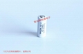 ER10280 ER10/28 3.6V Lithium thionyl chloride battery