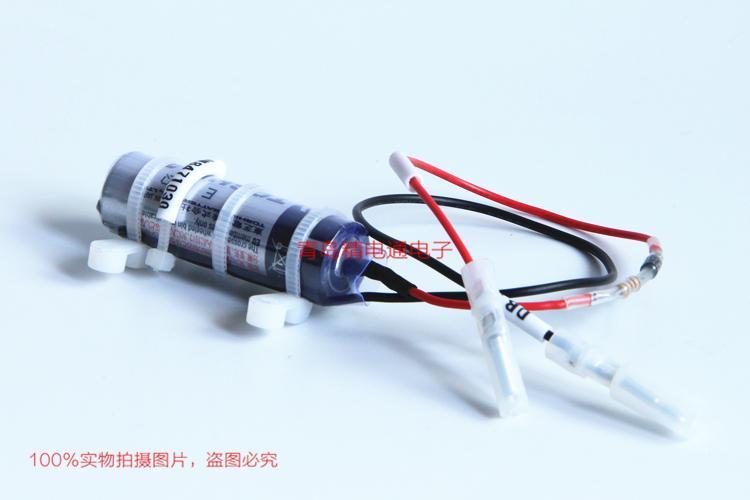 HW8471030-A YASKAMA 安川Motoman机器人 专用电池 479348-2 11