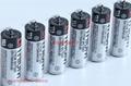 TOSHIBA东芝 中国  代理 ER17505VH 125℃ 高温电池 8