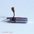 ER-6VC4 安川Yaskawa PLC 锂电池 ER6V/3.6V 15