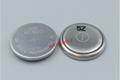 ML1220 单体 可带焊脚 插头 富士FDK 锂电池 3V充电纽扣电池 4