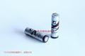 ER14505 ERAA 3.6V 锂亚硫酰氯电池 3