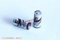 ER14335 ER2/3AA 3.6V Lithium thionyl chloride battery