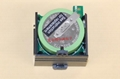 CE KV-5500/5000/3000/1000 Module battery