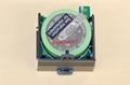 Panasonic BR2477A OP-51604 基恩士KEYENCE KV-5500/5000/3000/1000 12