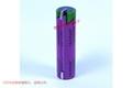 TL-5937 DD ER32L1245 塔迪兰TADIRAN 锂电池 可加 插头 焊脚 4