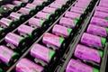 TLH-5902 ER14252 1/2AA TLH5902 TADIRANlithium battery