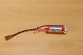安捷伦 AGILENT E6000 NI1030AG OTDR 10.8 V 医用电池 9