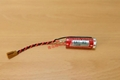 安捷伦 AGILENT E6000 NI1030AG OTDR 10.8 V 医用电池 17