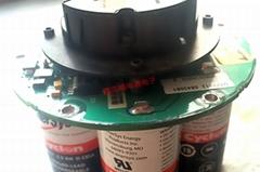 U177412 0843081 W38231X0032 Cyclon EnerSys 西科龙 铅酸蓄电池