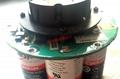U177412 0843081 W38231X0032 Cyclon EnerSys 西科龙 铅酸蓄电池 6