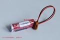 Fluke BP-120,BP130,BP-130,123S,FLUKE 43,FLUKE 43B battery