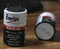 0800-0004 Cyclon EnerSys  2V 5.0Ah Lead-acid battery