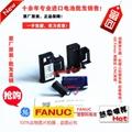 A98L-0031-0026 A02B-0309-K102 GE Fanuc 发那科电池